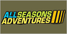 All Seasons Adventures