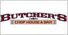 butcherschophouse