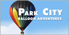 Park City Balloon Adventures