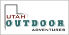 Utah OutDoor Adventures
