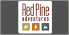 Red Pine Adventures